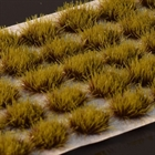 Gamers Grass: Swamp 4mm Tufts