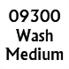 Reaper MSP: Wash Medium
