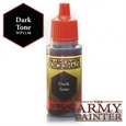 Warpaint: Dark Tone Wash (Black)