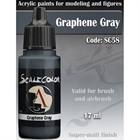Graphene Gray (Scale 75)