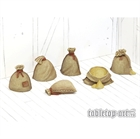 Corn sacks set 1 (6)