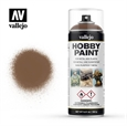 Vallejo Beasty Brown Surface Primer (400 ML)